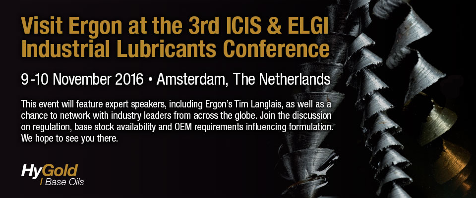3rd-ICIS-&-ELGI-Industrial-Lubricants-Conference